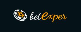 Betexper