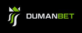 Dumanbet